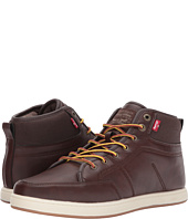 Levi's® Shoes - Barstow Burnish