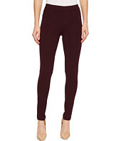 Sanctuary - Original Grease Ponte Legging