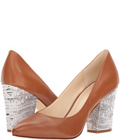 Nine West - Scheila