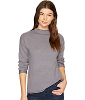 kensie - Acrylic Knit Sweater KS9U5403