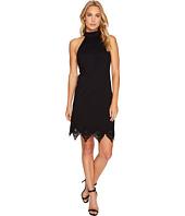 Lysse - Alix Dress