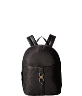 Tommy Hilfiger - Thea Quilt Nylon Backpack