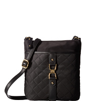 Tommy Hilfiger - Thea II North/South Quilt Nylon Crossbody