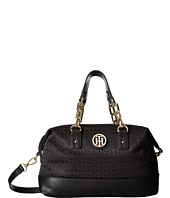 Tommy Hilfiger - Almira Small Convertible Satchel