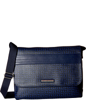 Tommy Hilfiger - Morgan Messenger