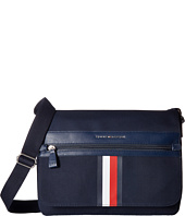 Tommy Hilfiger - Icon Messenger Canvas