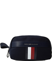 Tommy Hilfiger - Icon Dopp Kit Canvas
