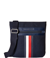 Tommy Hilfiger - Icon Crossbody Canvas