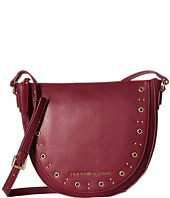 Tommy Hilfiger - Aileen Small Hobo