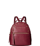Tommy Hilfiger - Aileen Mini Backpack