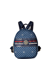 Tommy Hilfiger - Payton Mini Backpack