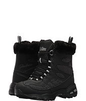 SKECHERS - D'Lites - Snow Plaza