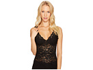 Evelyn Lace Tank Top