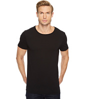 BOSS Orange - Tooles T-Shirt