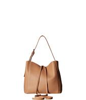 Frances Valentine - Small June Bag