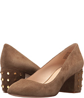 Nine West - Cerys