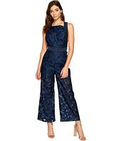 KEEPSAKE THE LABEL - Plain Sight Pantsuit