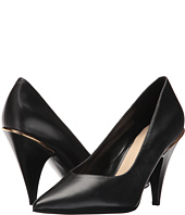 Nine West - Whistles