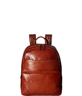 Bosca - Dolce Collection - Backpack