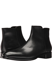 John Varvatos - Eldridge Zip Boot