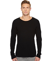 Threads 4 Thought - Hayden Long Sleeve Knit Sweater