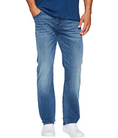 7 For All Mankind - Standard in Wyatt