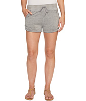Threads 4 Thought - Gretta Dophin Shorts