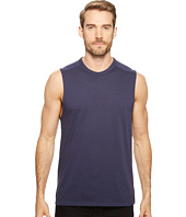 Alternative - Keeper Muscle Tank Top