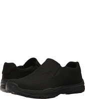 SKECHERS - Element-Retribe
