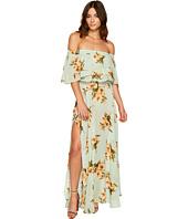 Flynn Skye - Miranda Maxi Dress