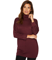 NIC+ZOE - Every Occasion Mock Top