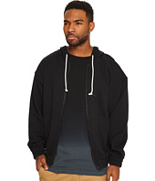 Publish - Rhett Full Zip Hooded Sweatshirt
