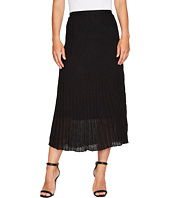NIC+ZOE - Fluid Knit Skirt