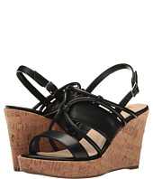 Nine West - Edley