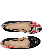 Charlotte Olympia - GB Kitty