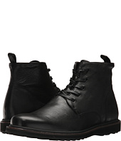 John Varvatos - Brooklyn Lug Boot