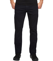 Hudson - Blake Stretch Slim Straight in Hale Navy