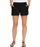 Three Dots - Shorts