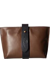 Vivienne Westwood - Dinosaur Clutch Bag