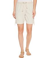 XCVI - Antiope Shorts