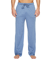 Tommy Bahama - Heather Cotton Modal Jersey Lounge Pants