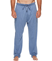 Tommy Bahama - Big & Tall Heather Knit Pants