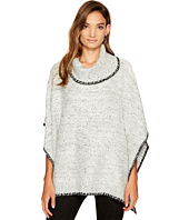 Bishop + Young - Dolman Speckled Sweater