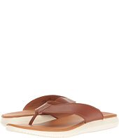 Cole Haan - Bristol Leather Sandal