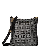 Tommy Hilfiger - Pauletta North/South Crossbody Mini
