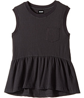 Hudson Kids - Flounce Tank Top (Big Kids)