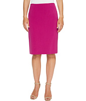 Tahari by ASL - Bistretch Pencil Skirt