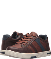 Steve Madden Kids - Btrakk (Little Kid/Big Kid)
