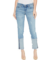 Blank NYC - 18U-1712 in Closet Case