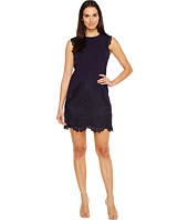 Ted Baker - Luccia Woven Detailed Dress